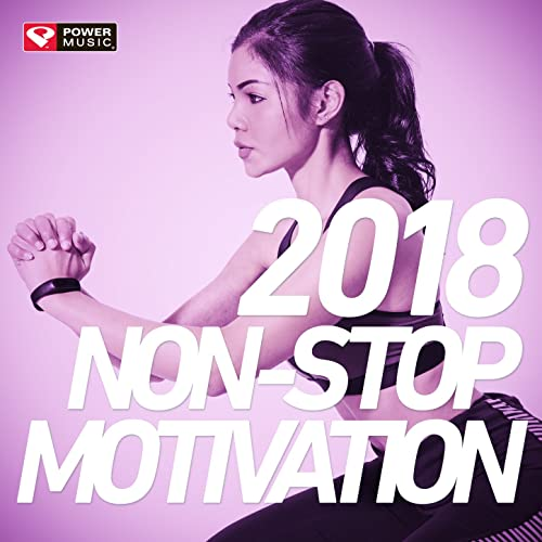 The Easiest Best Workout Music Mix 2018 Gym Motivation Music #1 Mp3
