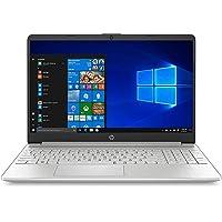 Deals on HP Pavilion 15-eh0097nr 15.6-in Laptop w/Ryzen 7 512GB SSD