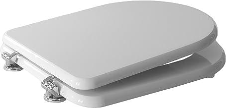 Tak sedileria papier toaletowy Dolomite Clodia deska sedesowa dedykowana