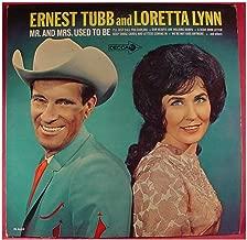 Best ernest tubb and loretta lynn Reviews
