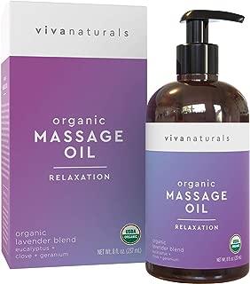 Best warming oils for massage Reviews