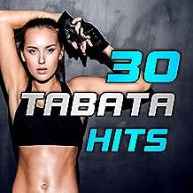 Cheerleader (Tabata Workout Remix)