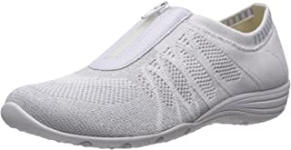 Sport Women's Unity Transcend Fashion Sneaker