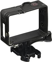 GoPro The Frame for HERO4 Black/HERO4 Silver (GoPro Official Mount)