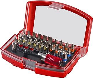 Suchergebnis Auf Für Matrix Zubehör Für Elektrowerkzeuge Elektro Handwerkzeuge Baumarkt