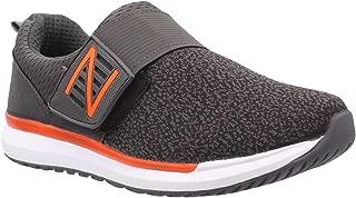 Lancer Men's Multicolour Mesh Sports Shoes -8