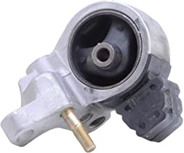 Premium Motor PM6241 Front Right Engine Mount Fits: Toyota Tercel/Toyota Paseo
