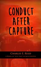 Best conduct after capture Reviews