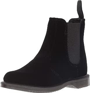 Dr. Martens Women's Flora Fashion Boot