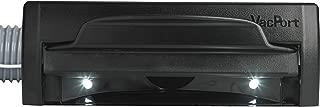 Dometic Refrigerators DI-A900ELED Vacport F/Central Vacuum Sys