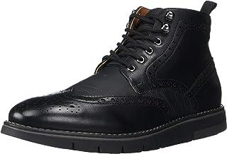 حذاء مادن بروكس للكاحل للرجال
