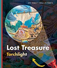 Lost Treasure (Torchlight: My First Discoveries)