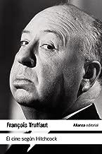 El cine según Hitchcock (El Libro De Bolsillo - Varios)