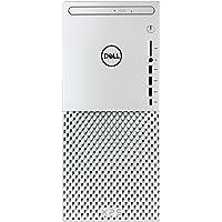 Dell XPS Desktop with Intel 8 Core i9-11900 / 32GB RAM / 1TB HDD & 1TB SSD / Windows 10 / 8GB Video