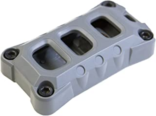 AJT DESIGN Injection Fob Case (4Runner) Cement