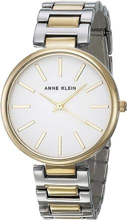 Anne Klein - AK-2786CHGB