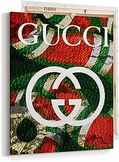 b559b14a9ebab Amazon.com: Gucci: Home & Kitchen