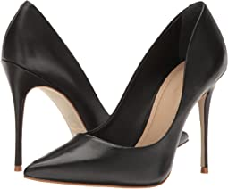 Pointy Toe Pump 17