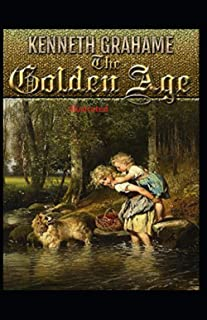 The Golden Age Illustrated