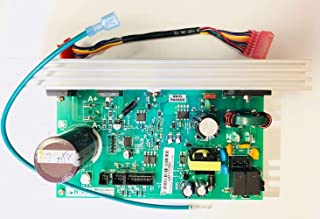 Icon Health & Fitness, Inc. Motor Controller Lower Board MC1618DLS 398056 Works with Proform Nordictrack Treadmill