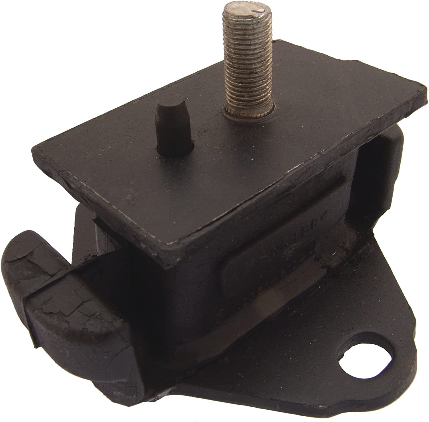 Sale Special Price 1236130090 - Front Engine Febest Toyota Austin Mall For Mount