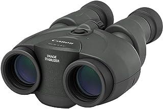 Canon 双眼鏡 10×30 IS II BINO10X30IS2