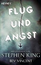 Flug und Angst (German Edition)