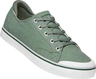 Women's Elsa III Canvas Sneakers