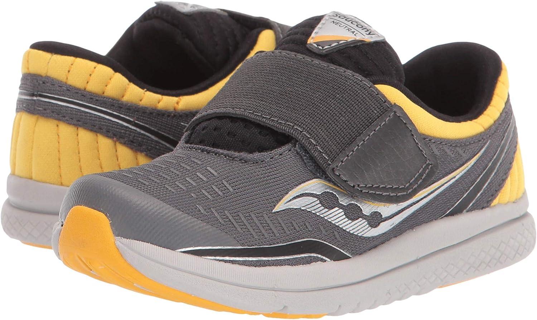 Saucony Girls S-Kinvara 11 JR Sneakers