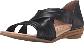 Eric Michael Womens Netty Sandal