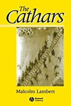 Best the cathars book Reviews