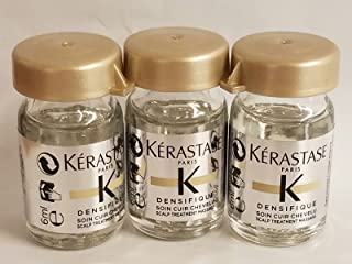 Best kerastase elixir ultime fondant Reviews