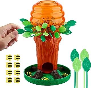 Best honey in tree Reviews