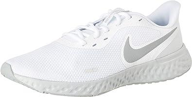 Nike Nike Revolution 5, Men's Mid-Top Running Shoe