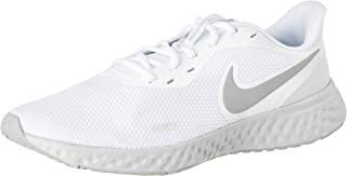 Nike Revolution 5 Men's Road Running Shoes