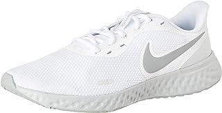 Nike Revolution 5, Sneaker Basse Homme