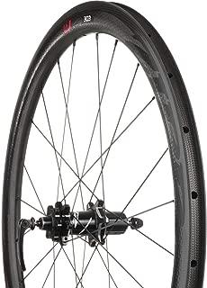 Zipp 303 Carbon Clincher 10/11-Speed Rear Wheel
