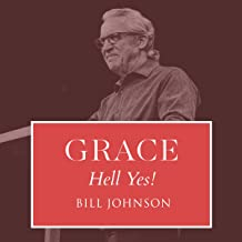 Grace...Hell Yes!: The Revival Collection (LIVE)