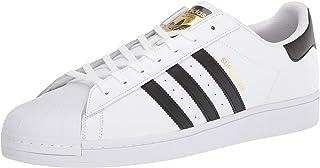 Men's Superstar Foundation Sneaker