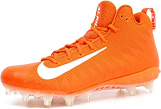 Best nike alpha pro 3 4 td football cleats Reviews