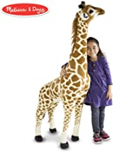 Amazon.es: peluche jirafa