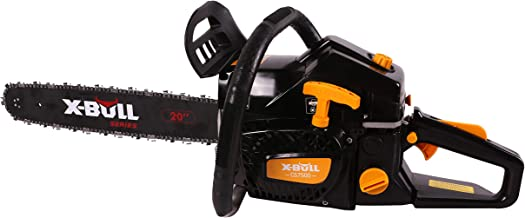 Best extreme power chainsaw Reviews