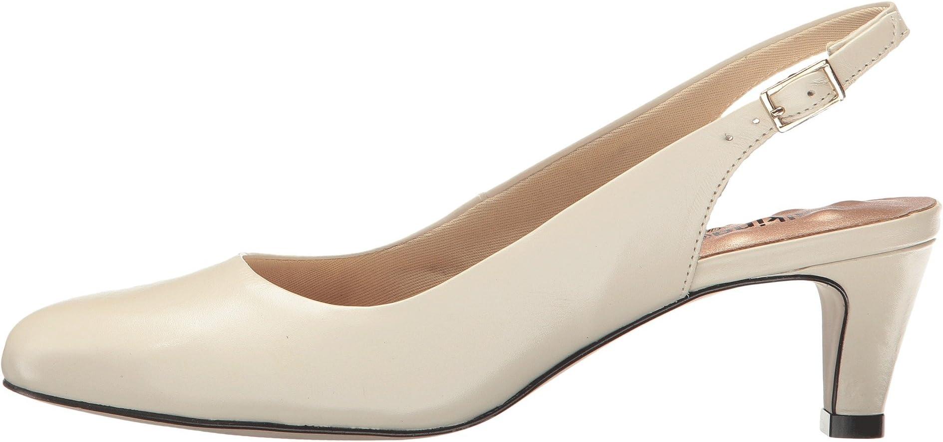 Walking Cradles Jolly   Women's shoes   2020 Newest