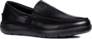 Geox U Leitan C, Men's Fashion Loafer Flats