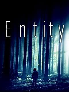 Best entity framework 3.5 Reviews