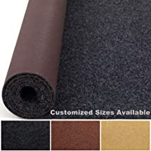 Amazon Com Outdoor Carpet Runner