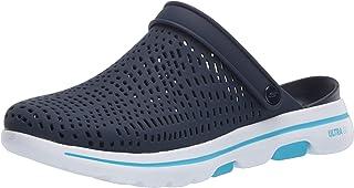 Skechers Foamies Go Walk 5 Sandalet. Kadın