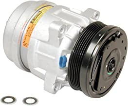 Best 2011 chevy equinox ac compressor Reviews