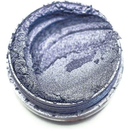 5 Gramm KandyDip Effektpigment Aurora COLORSHIFT Pearl Perlglanz Metallic Farbpulver Pigment f/ür Epoxidharz Autolack Spr/ühfolie Pigmente Aquarell Seife Powder