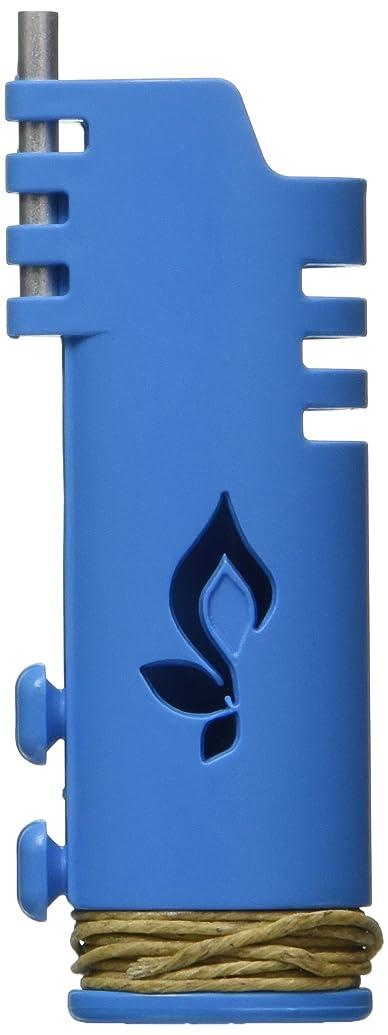 Wrapper (Light Blue)